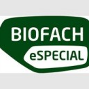 BIOFACH and VIVANESS: Joint trade fair goes digital in 2021